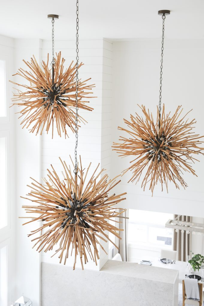 Nordic Lighting Langley